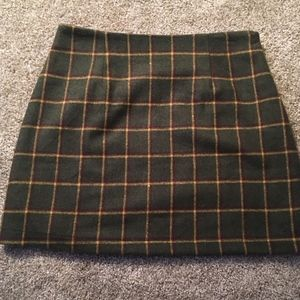 Forever 21 Skirts - Skirt for sale!